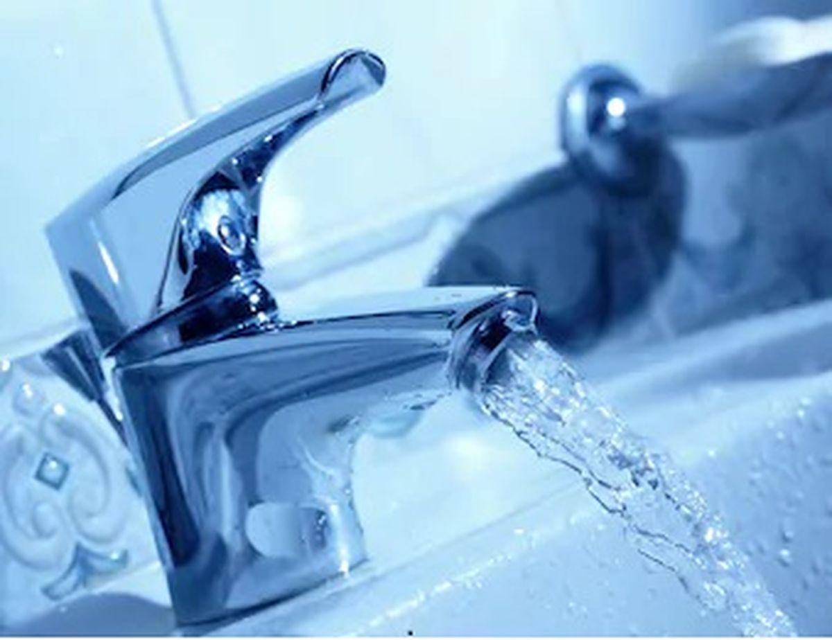 Il futuro del servizio idrico in Italia