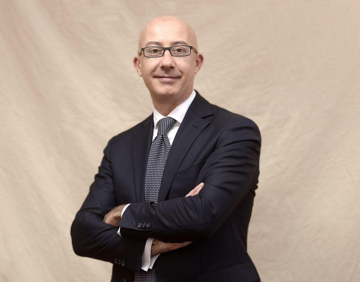 Fabio Sampek