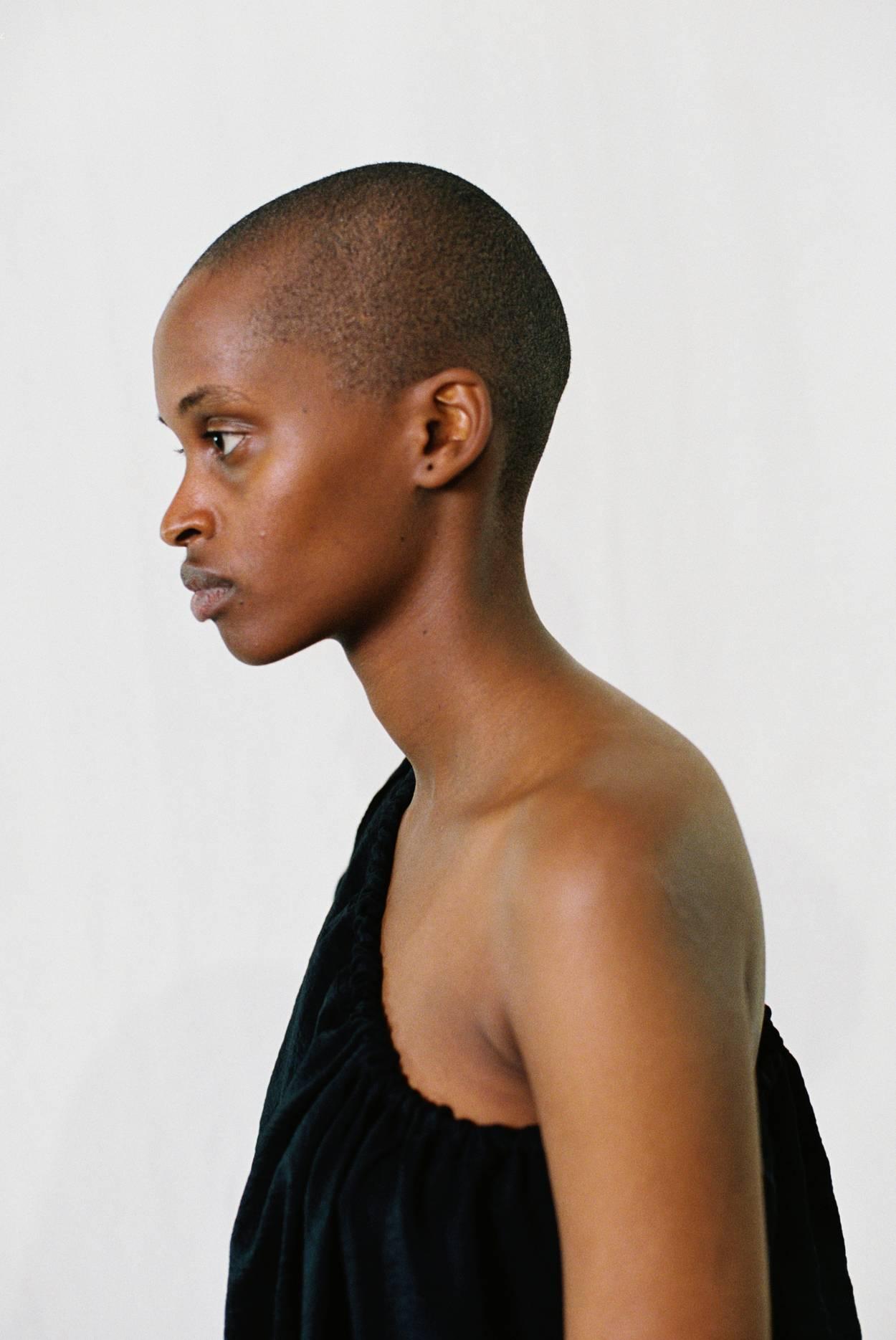 NELLA NGINGO