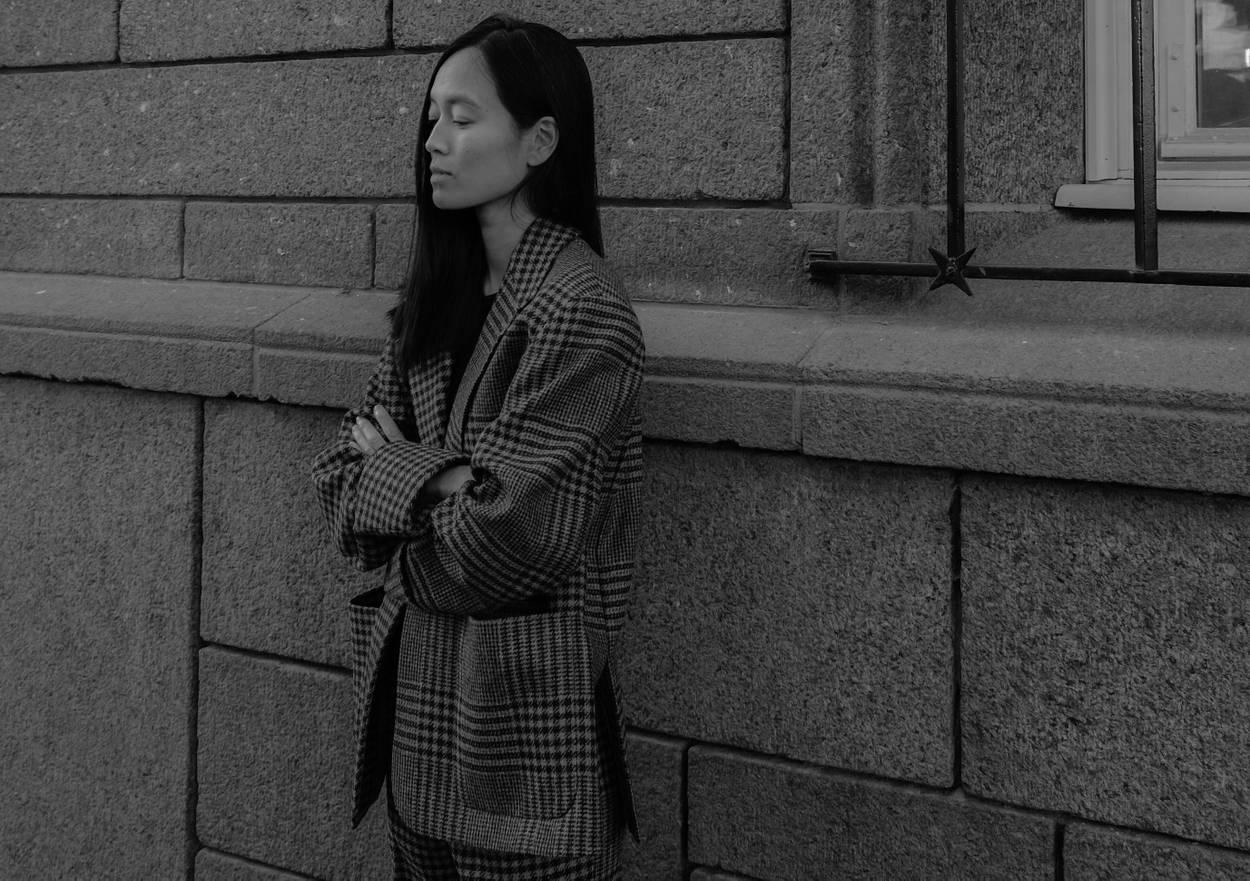 Maria Van Nguyen