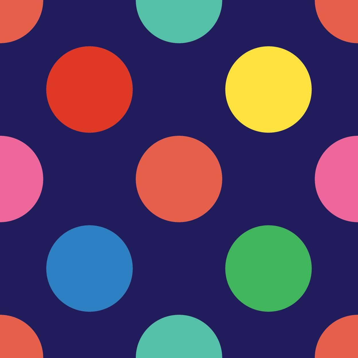 Big Dot