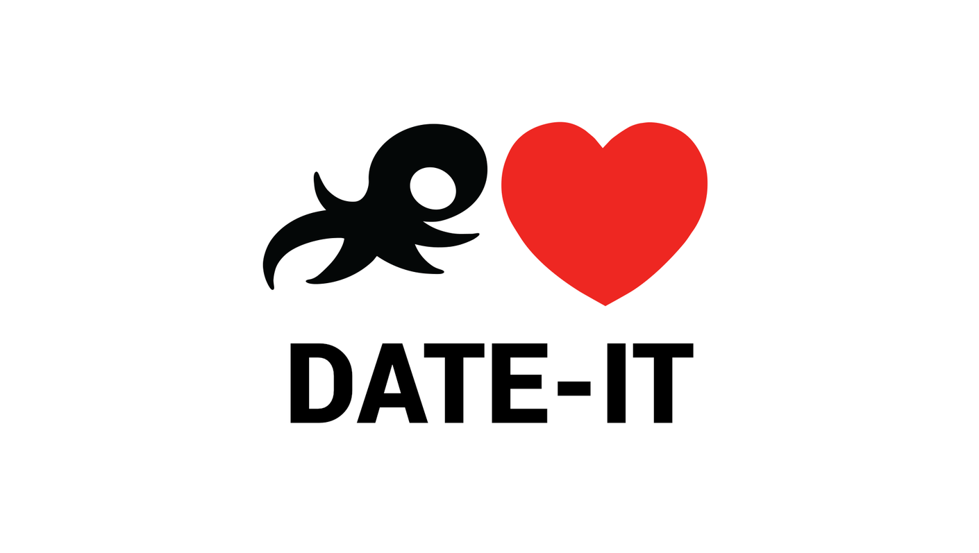 Dating någon med liknande intressen