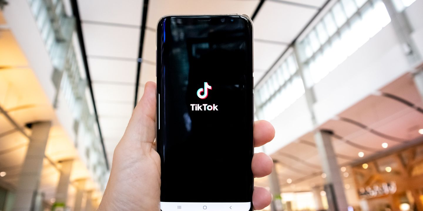 TikTok + Shopify: a partnership for the new generation
