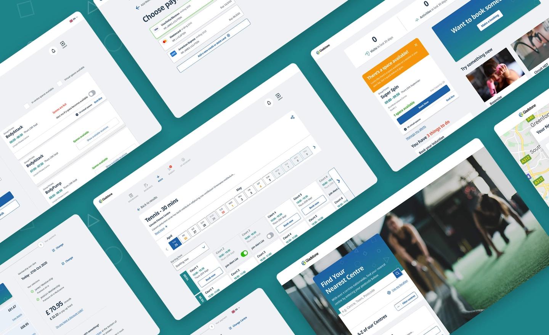 gladstone-overview-desktop