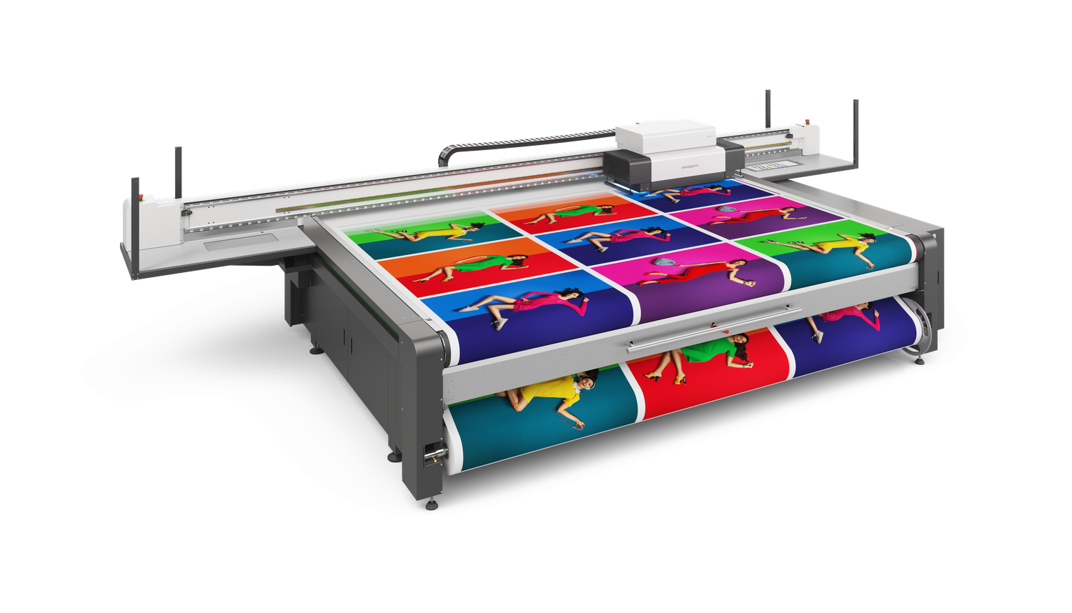 roll-to-roll-option © swissQprint