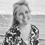 Jessica Rivett profile picture