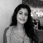 Avaneesh Cheema profile picture