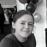 Jenny Sacaj profile picture