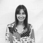 Louise Anderson profile picture