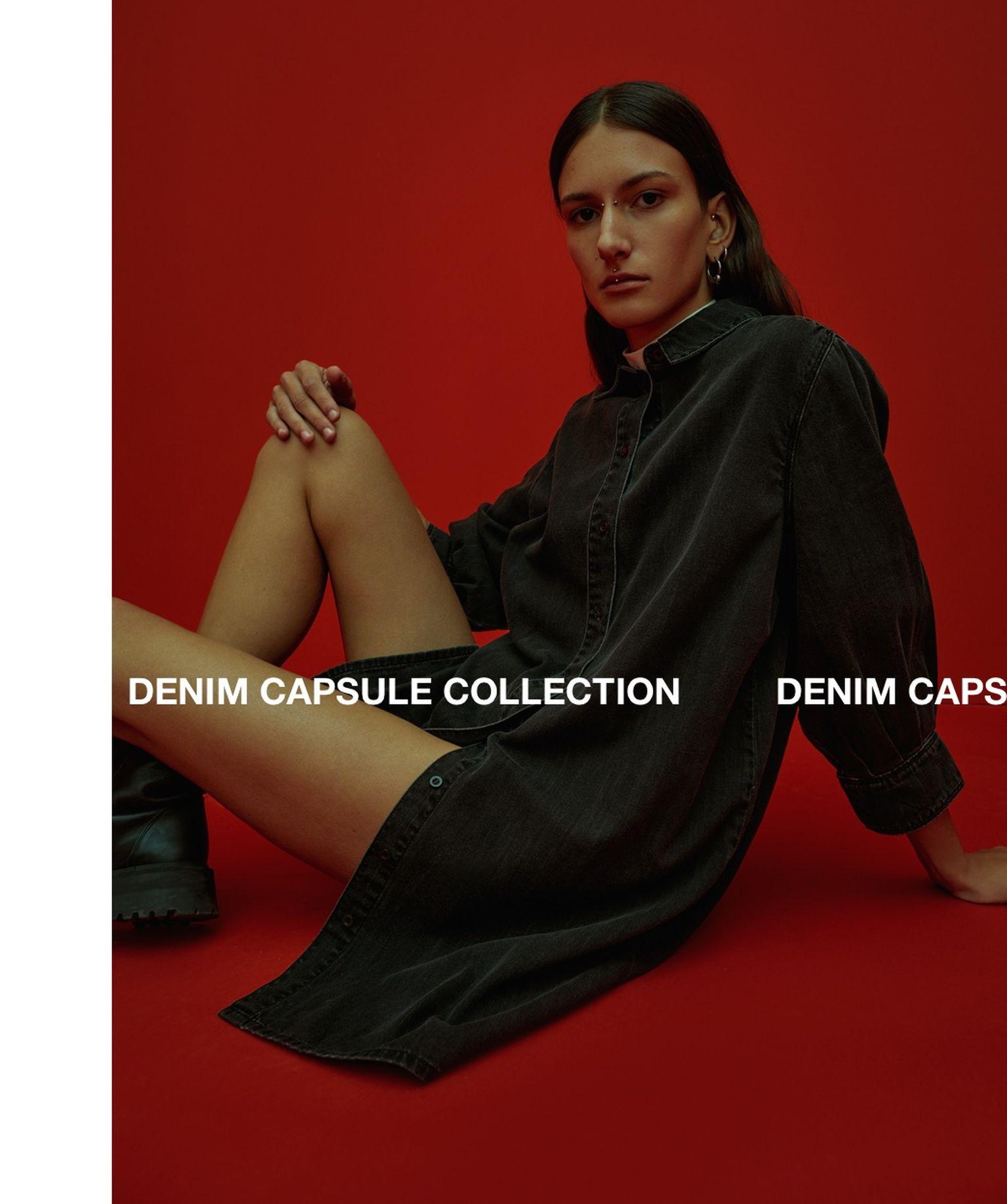 Denim_Desktop_14