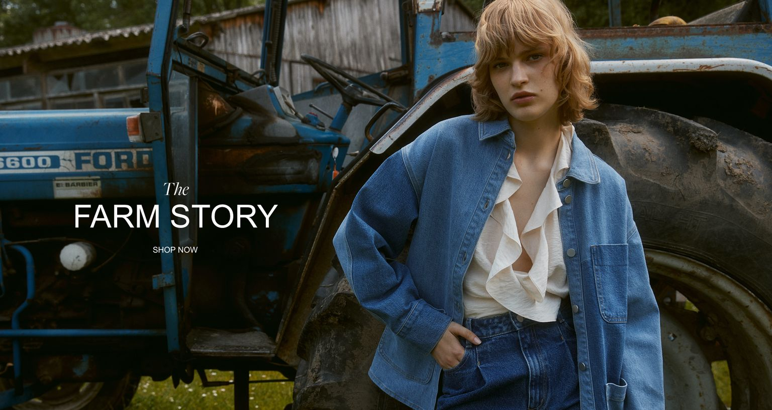 Farmstory 02/09