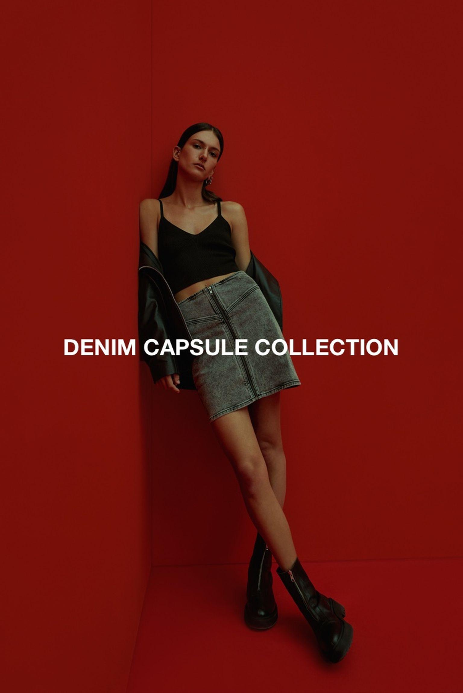 Denim_Mobile_10