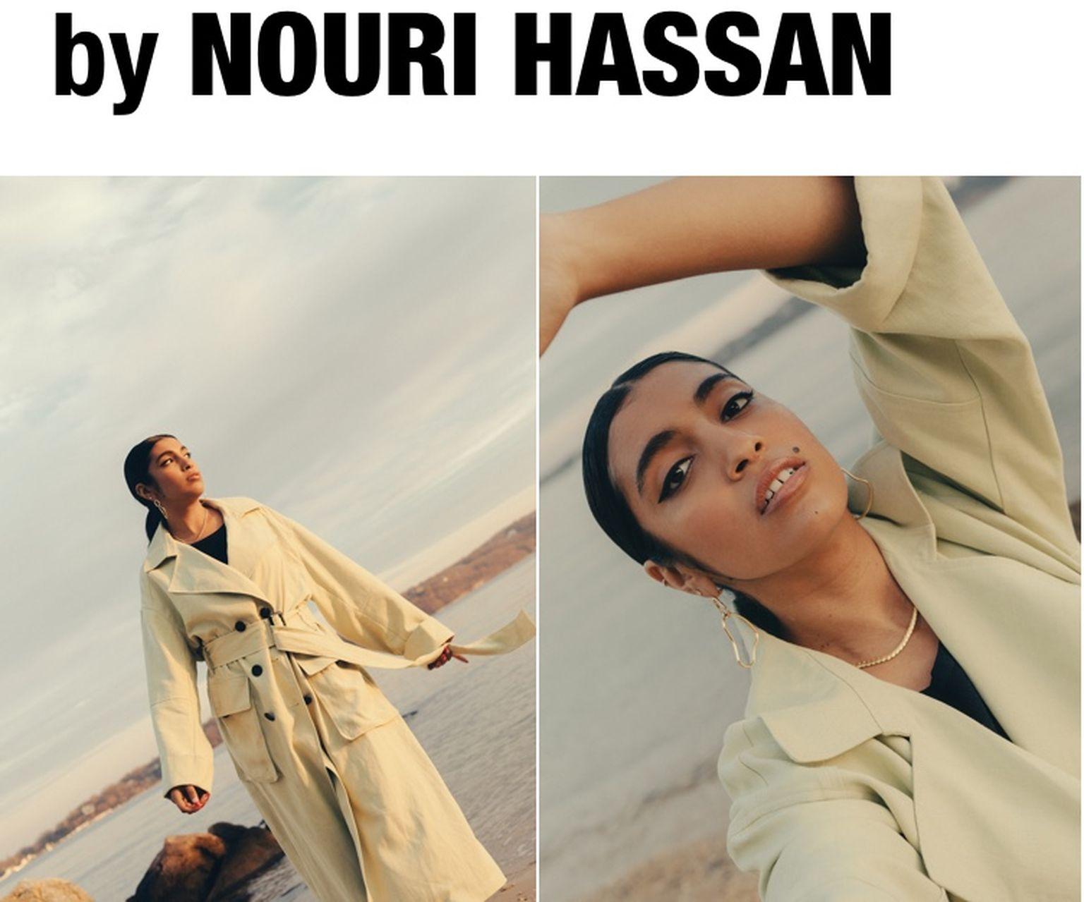 Nouri-Hassan