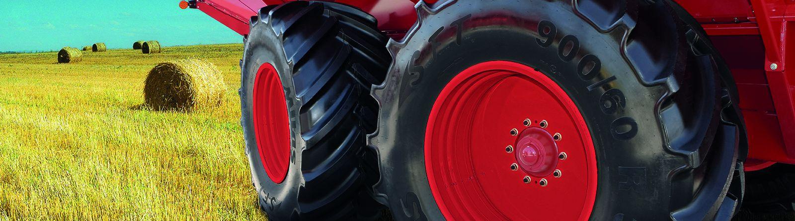 Identificación del neumático y definiciones