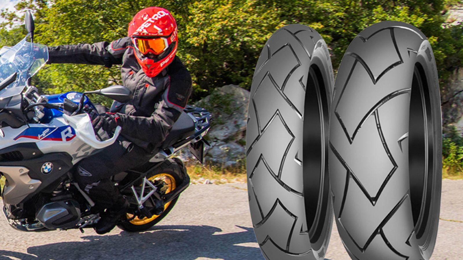 Aplicaciones de los neumáticos radiales banner