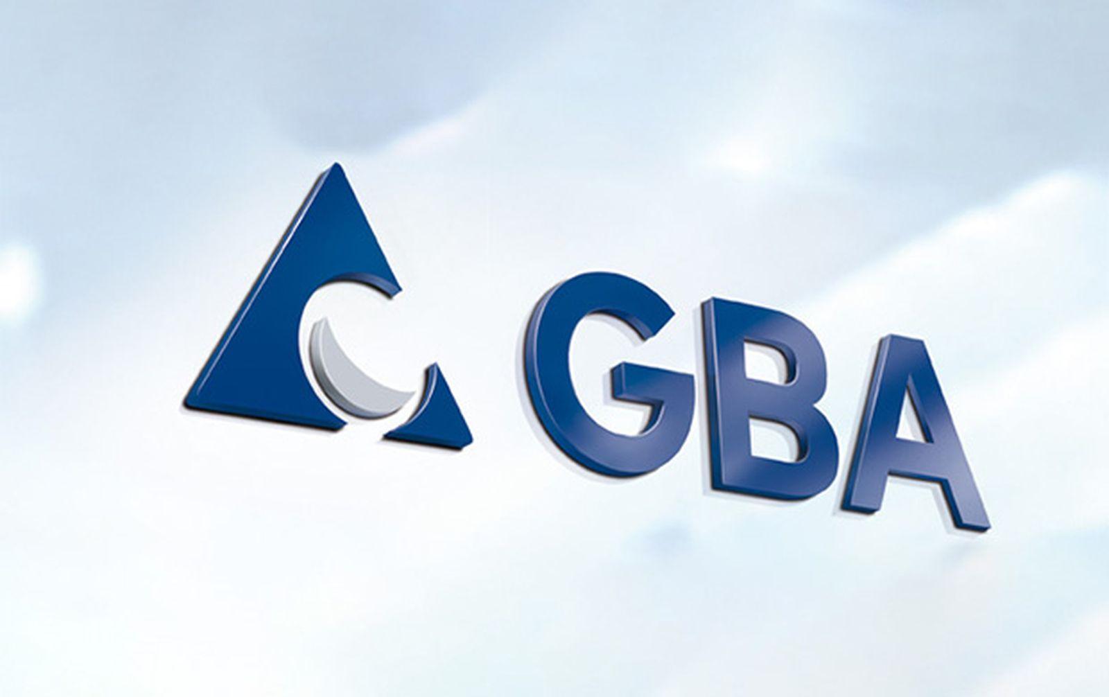 Verschmelzung der biomess Ingenieurbüro GmbH auf die GBA Gesellschaft für Bioanalytik mbH