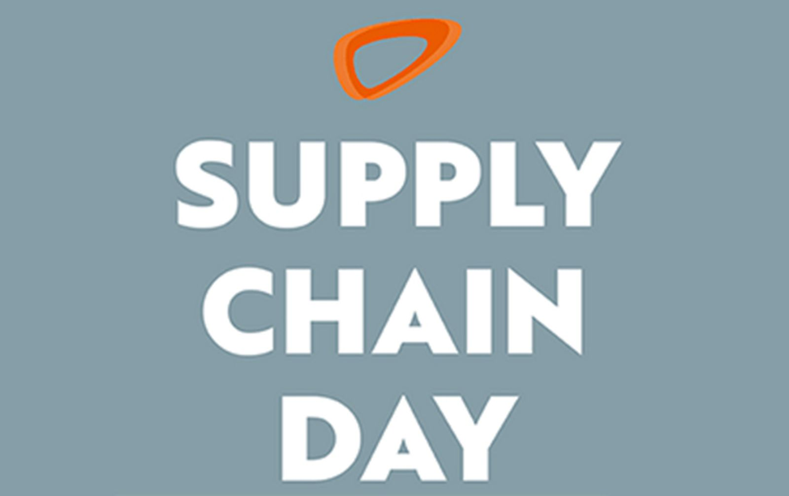 foodactive Supply Chain Day