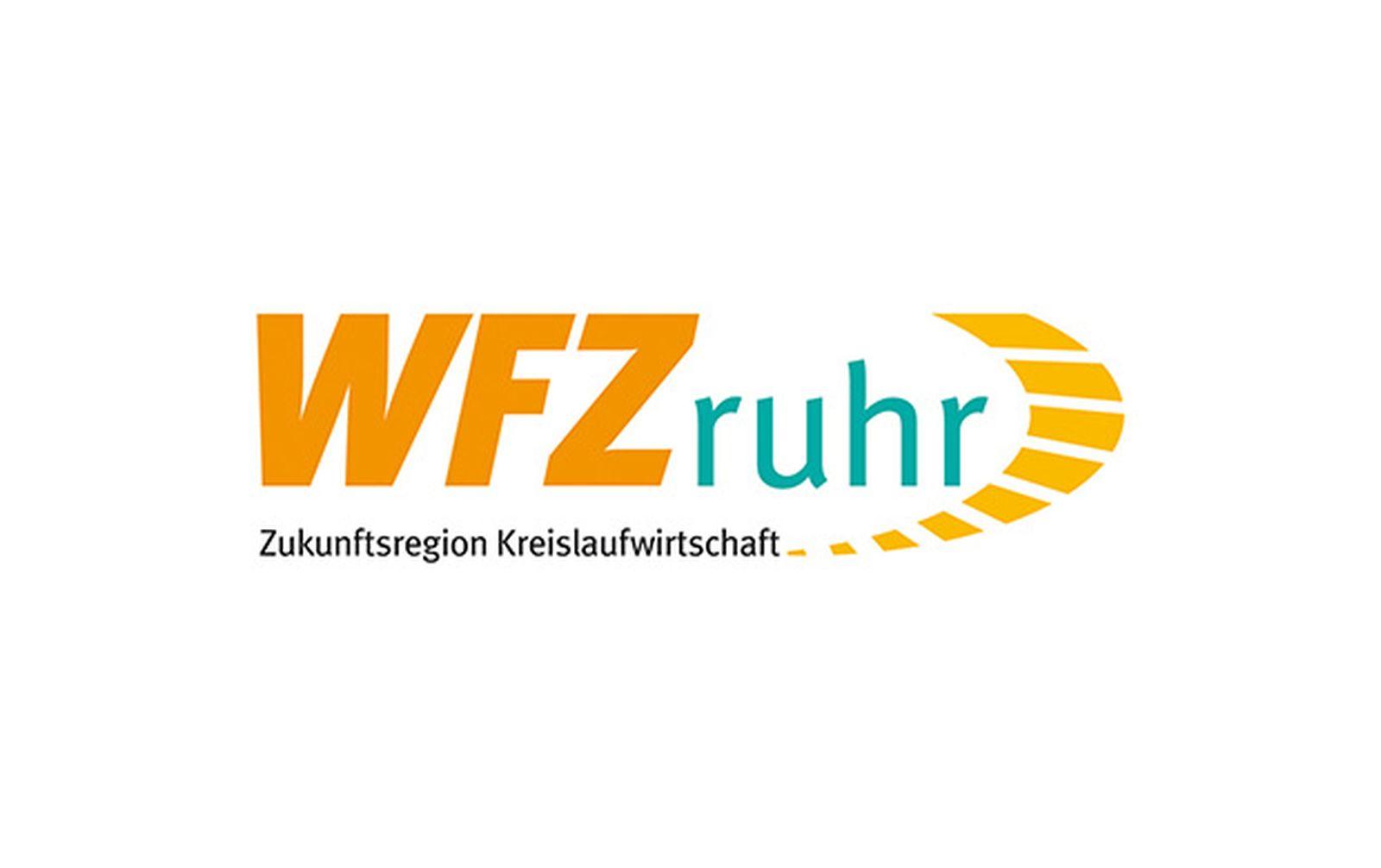 """Fachvortrag der GBA Group beim WFZruhr Workshop """"Chemisierung der Abfallwirtschaft: Neue Herausforderungen für die Recyclingwirtschaft"""""""