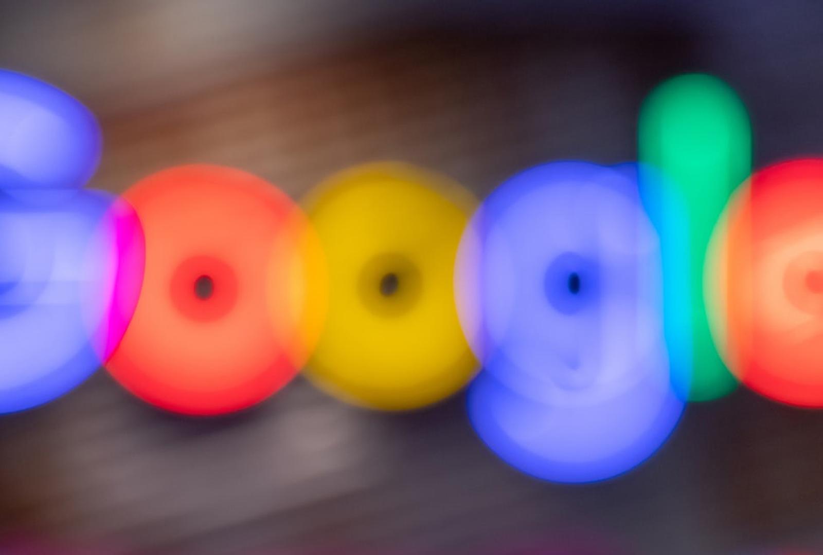 LINK Mobility - Google Messages wird zum reichweitenstärksten nativen Business-Messaging Tool in Deutschland