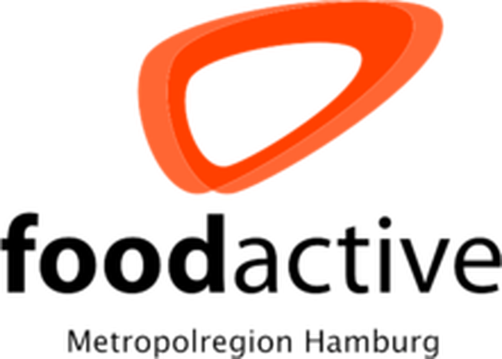Die GBA Group ist nun Mitglied bei foodactive e.V.