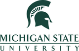 Profile image for Michigan State University