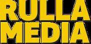 Rulla Media