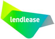 landlease