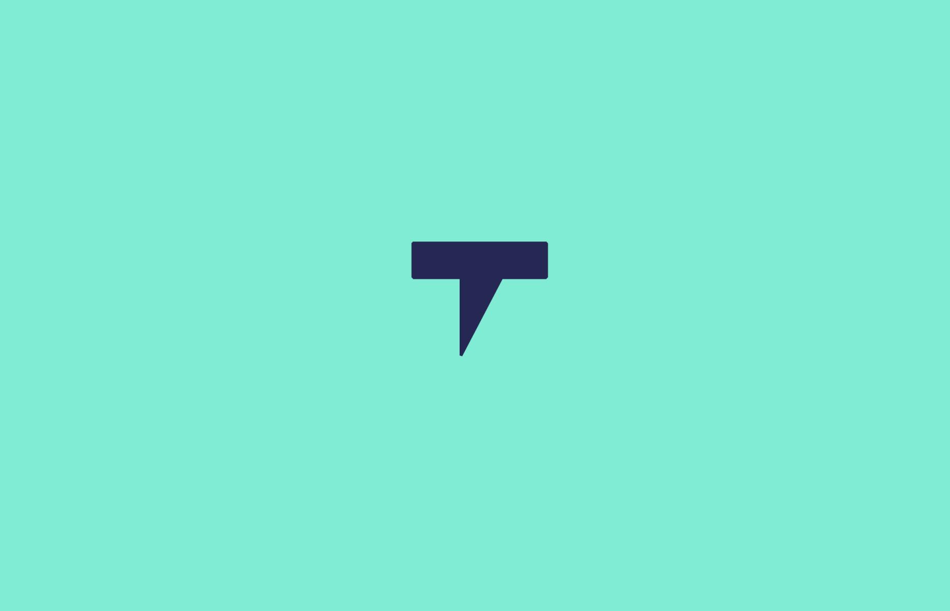 Team Telness