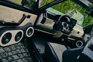Opel Corsa A GSI Breitbau