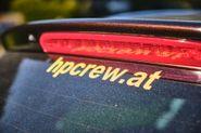 Opel Astra J Kombi