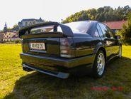 Opel Omega A EVO 500 4.0