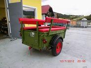 Steyr N182a