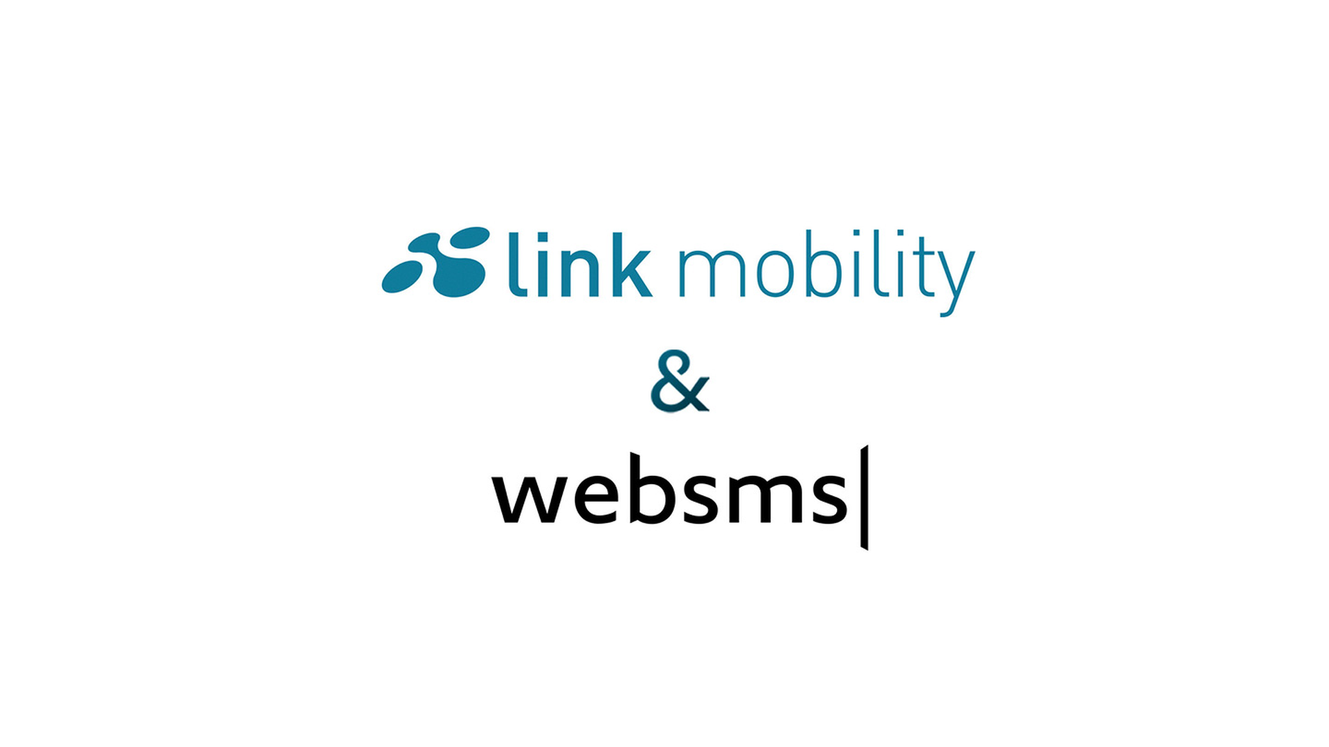 LINK Mobility - LINK Mobility erwirbt websms