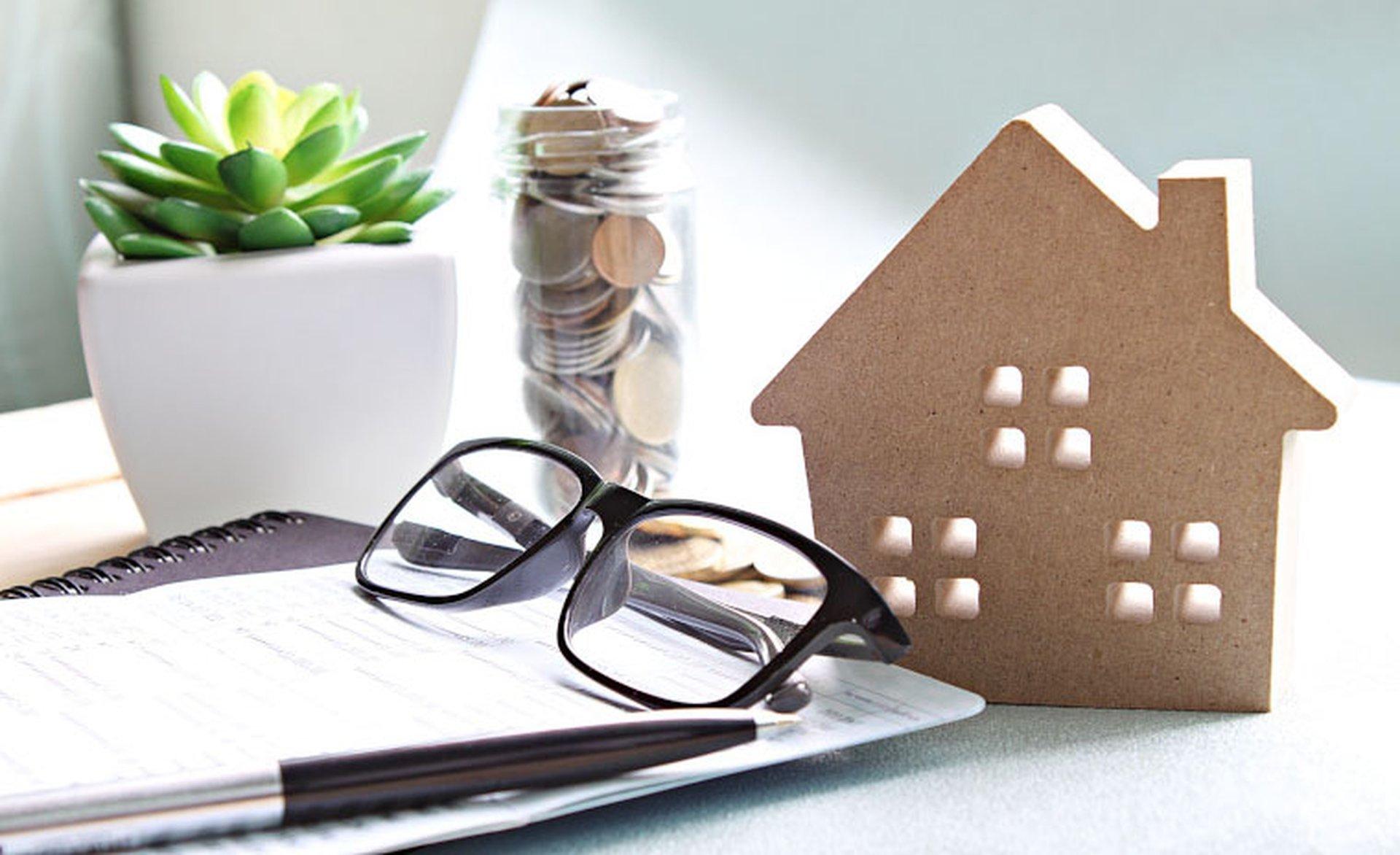 Alles im Griff: Checklisten erleichtern den Verkauf von Immobilien