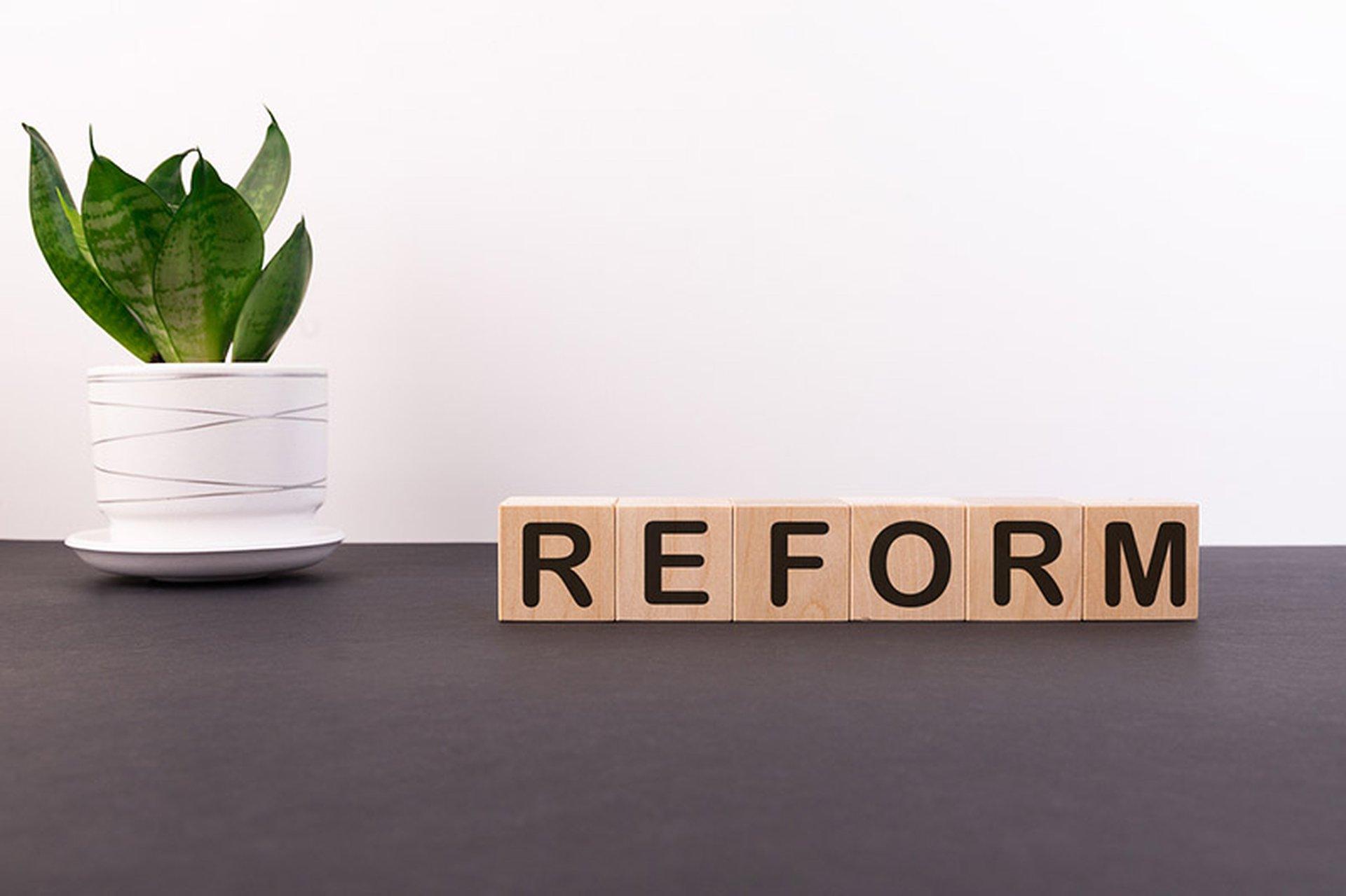 Grundsteuer berechnen: Grundsteuer-Reform