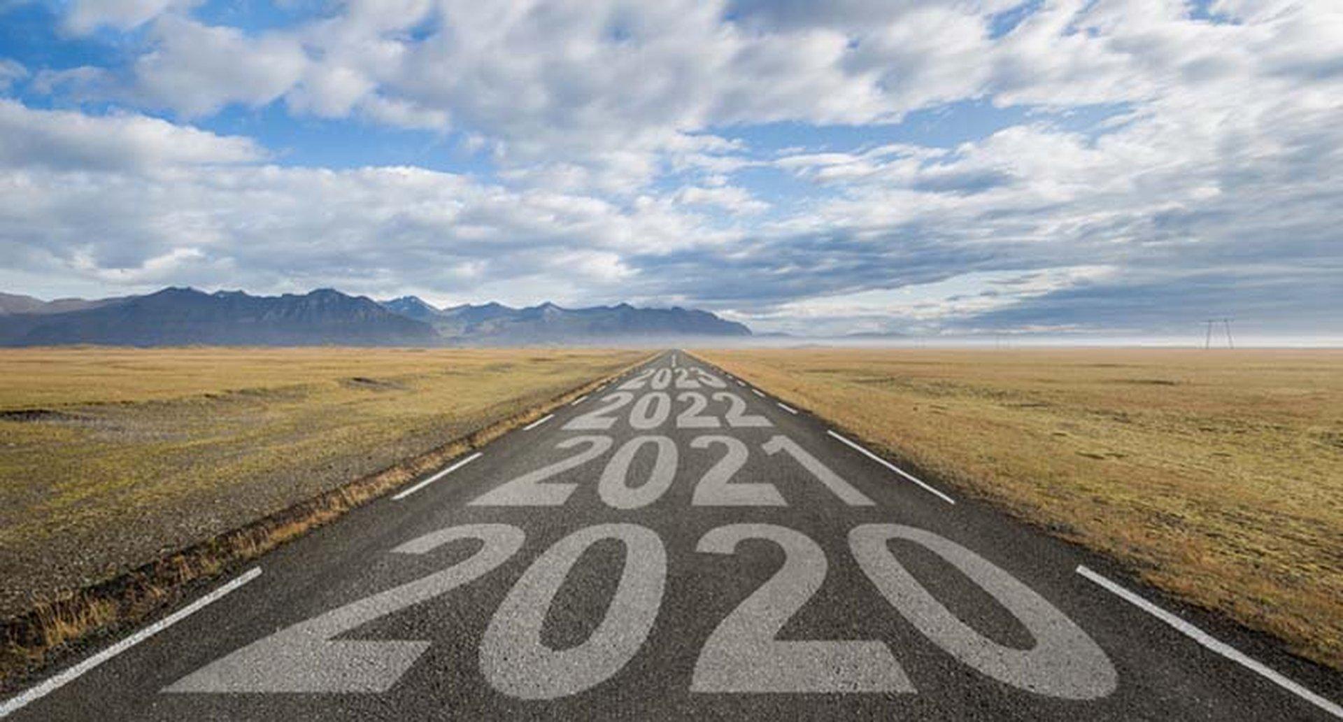 Grundsteuer berechnen: Stichtag Jahr