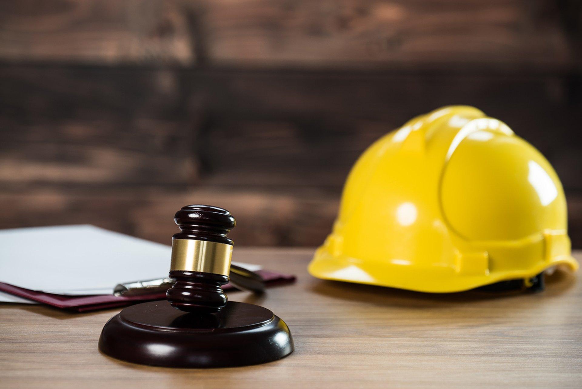 Bodenrichtwerte: Baugesetzbuch