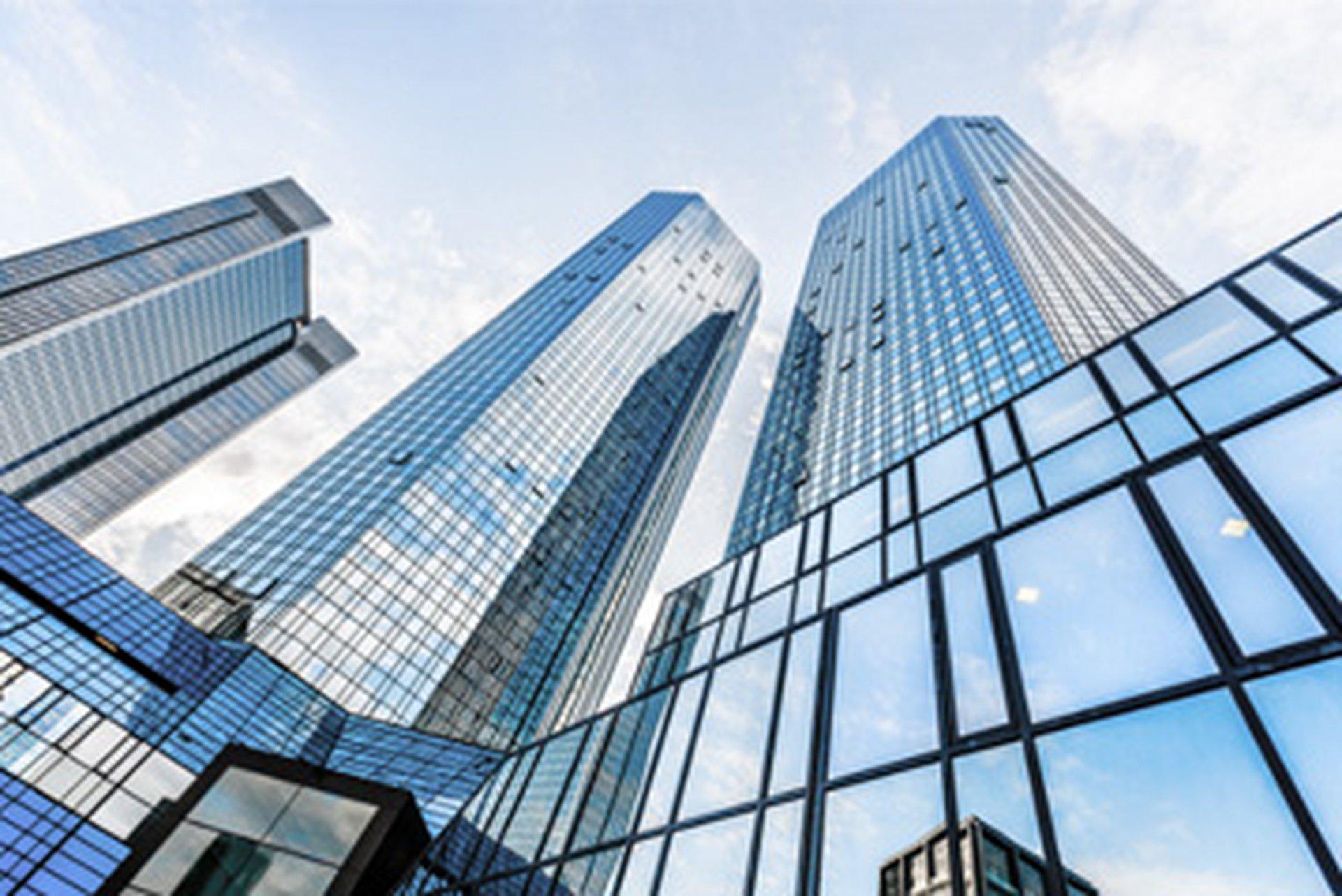 Geschäftshäuser sind oft lukrative Anlageimmobilien