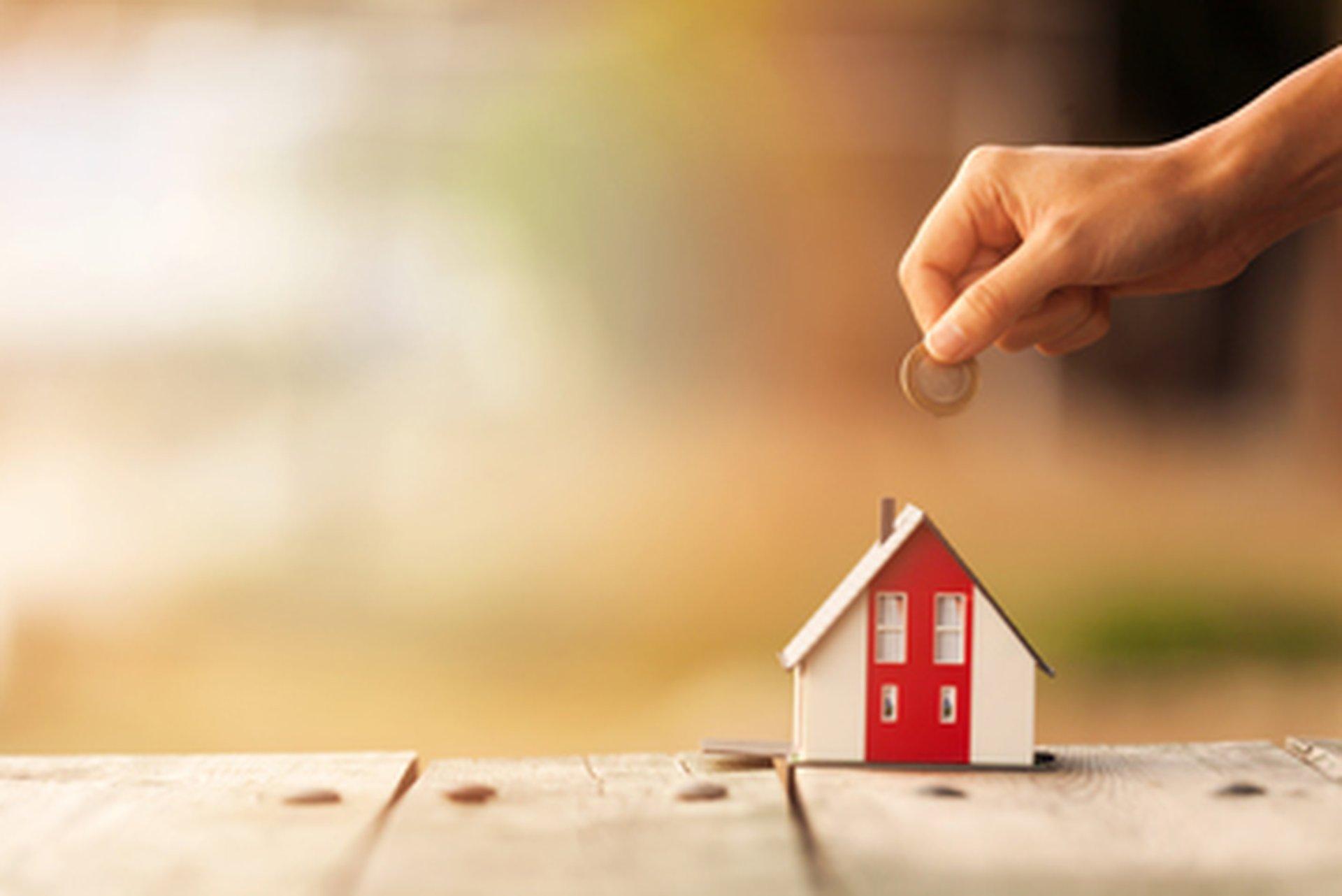 Hausgeld - Was müssen Eigentümer zahlen?