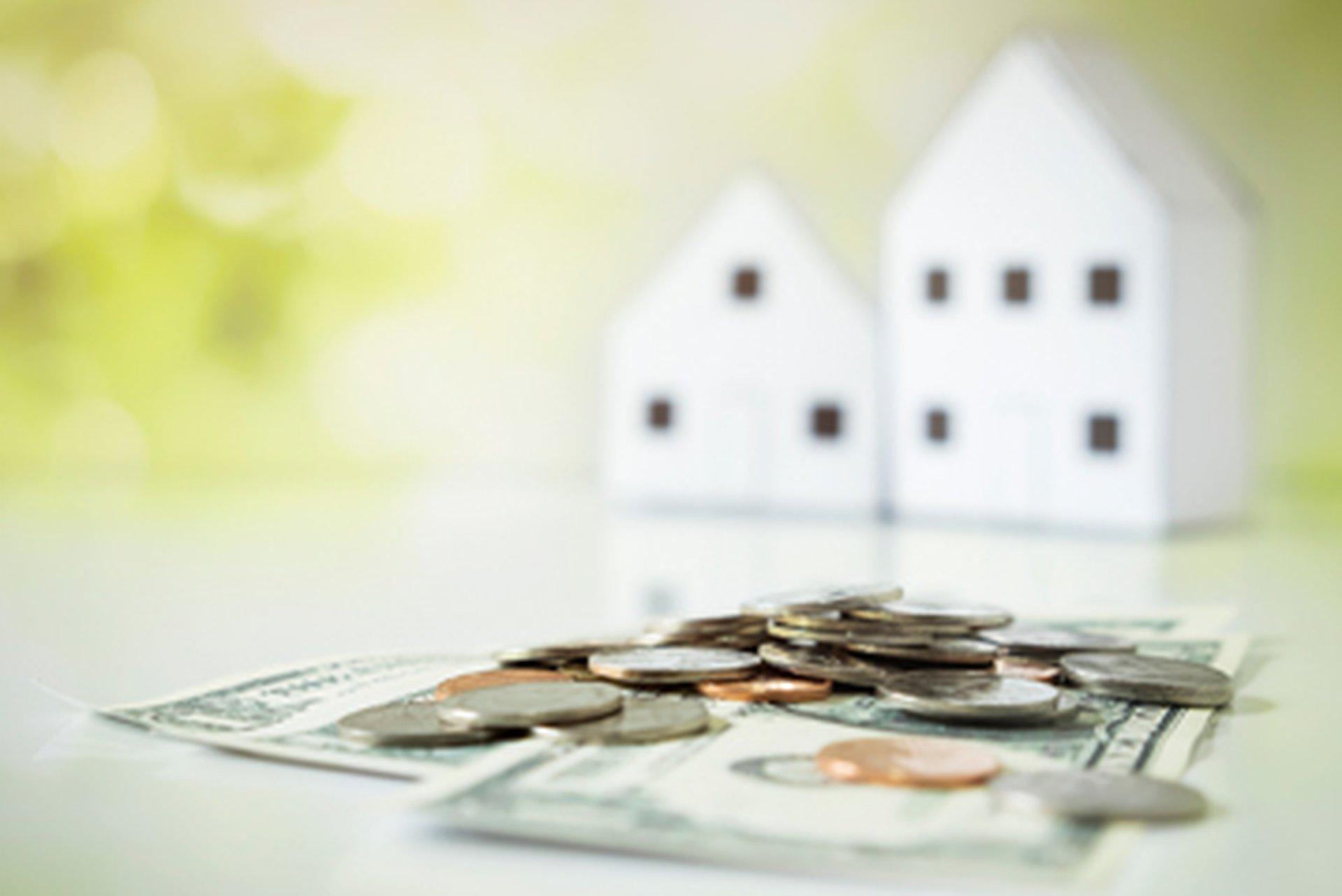 Spekulationssteuer zahlen? Muss der Makler aufklären?