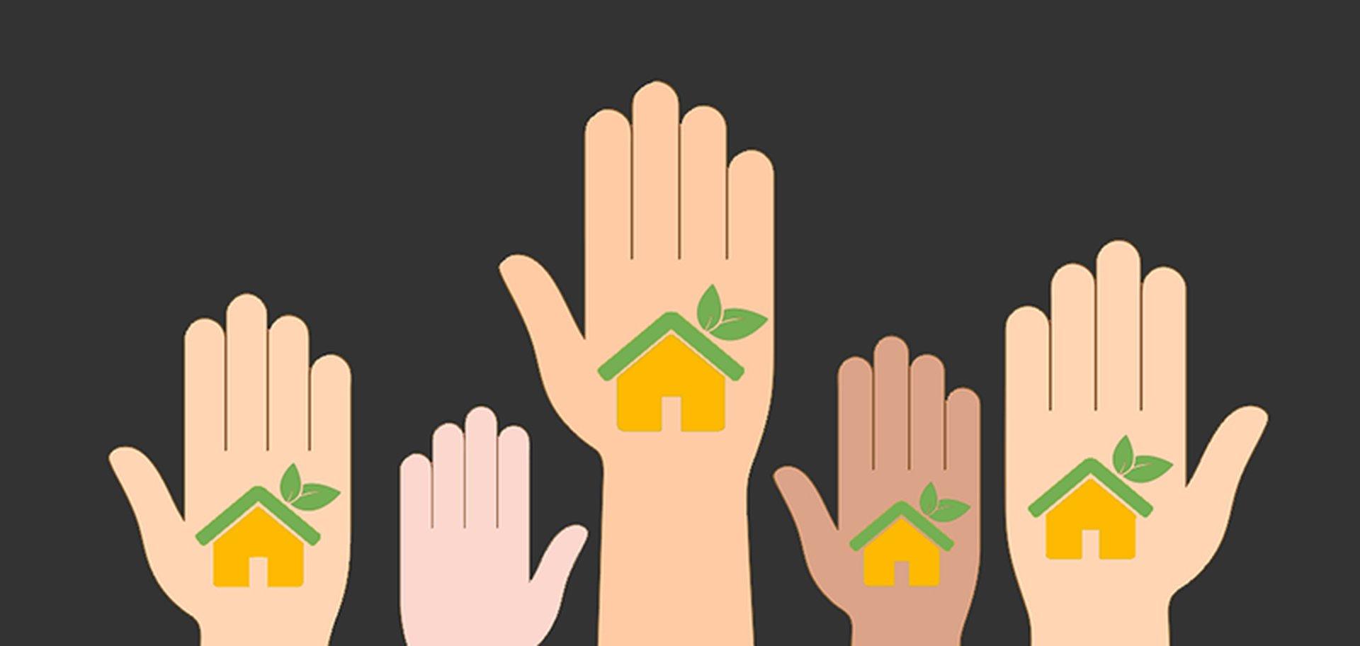 Wohnungseigentumsgesetz: Reform 2020