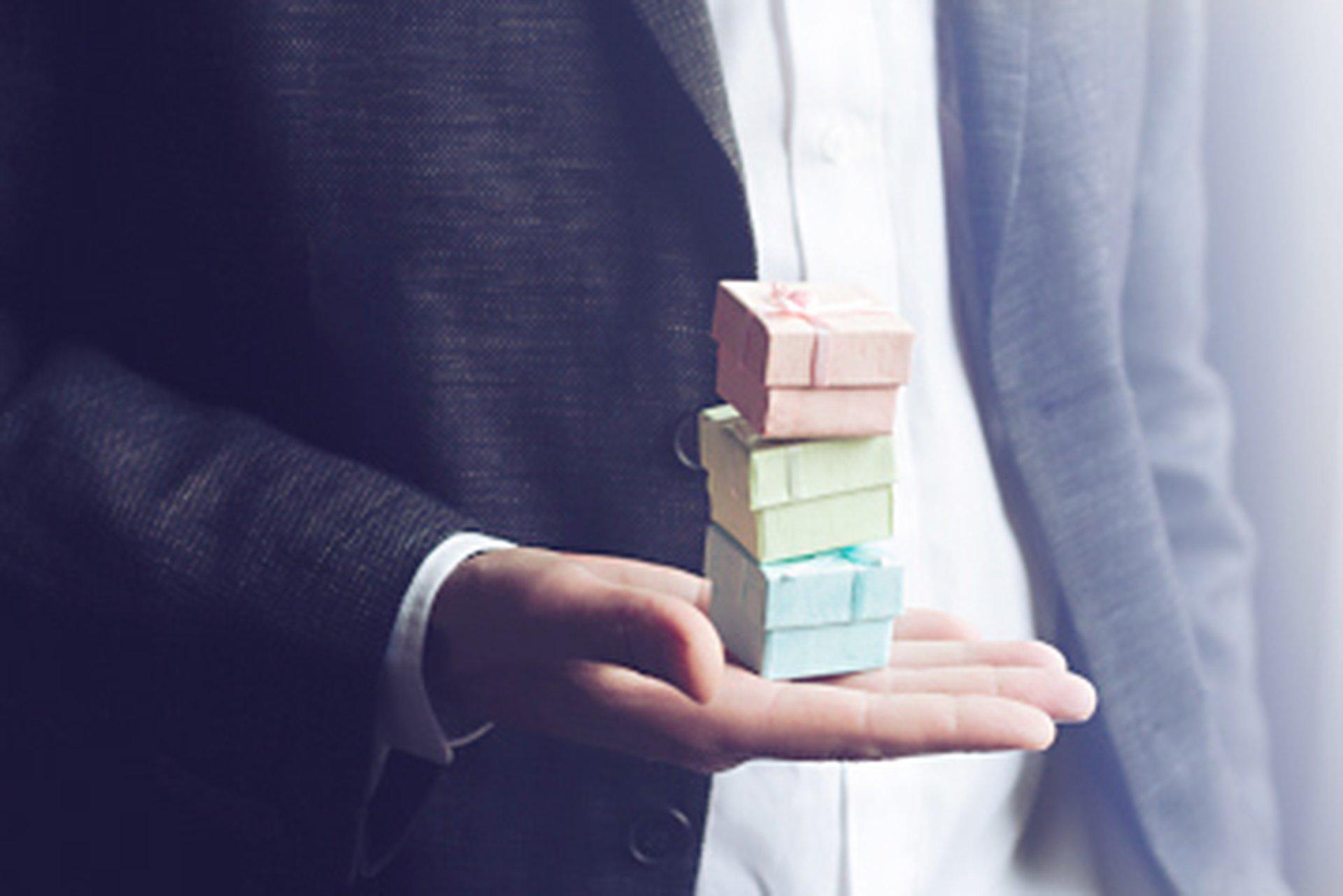So verschenken Sie Immobilien ohne Schenkungssteuer