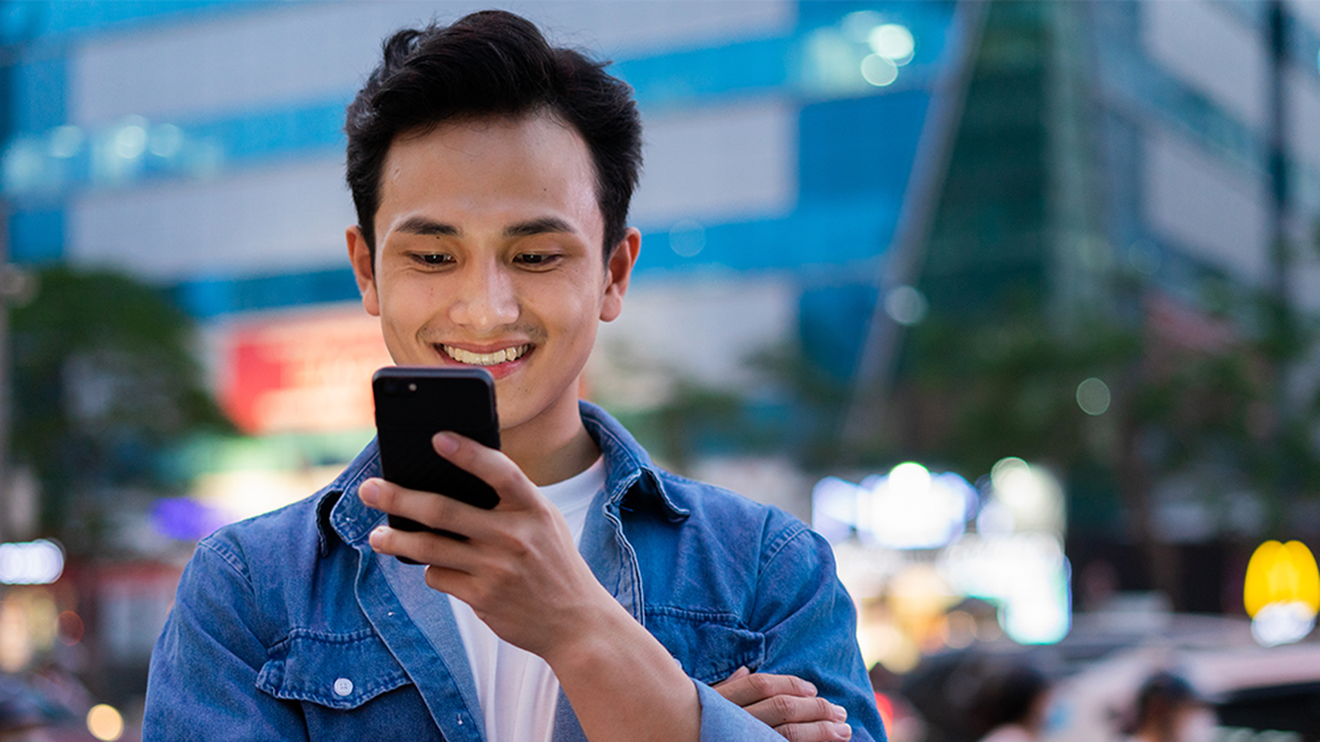 LINK Mobility - Marketing mit WhatsApp: So geht's mit Non-Transactional Notifications