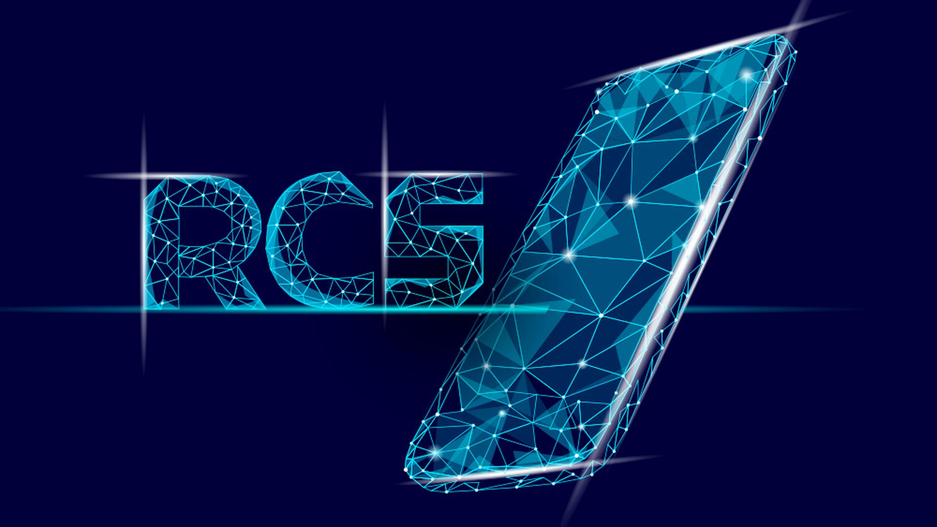 LINK Mobility - RCS Rich Communication Services
