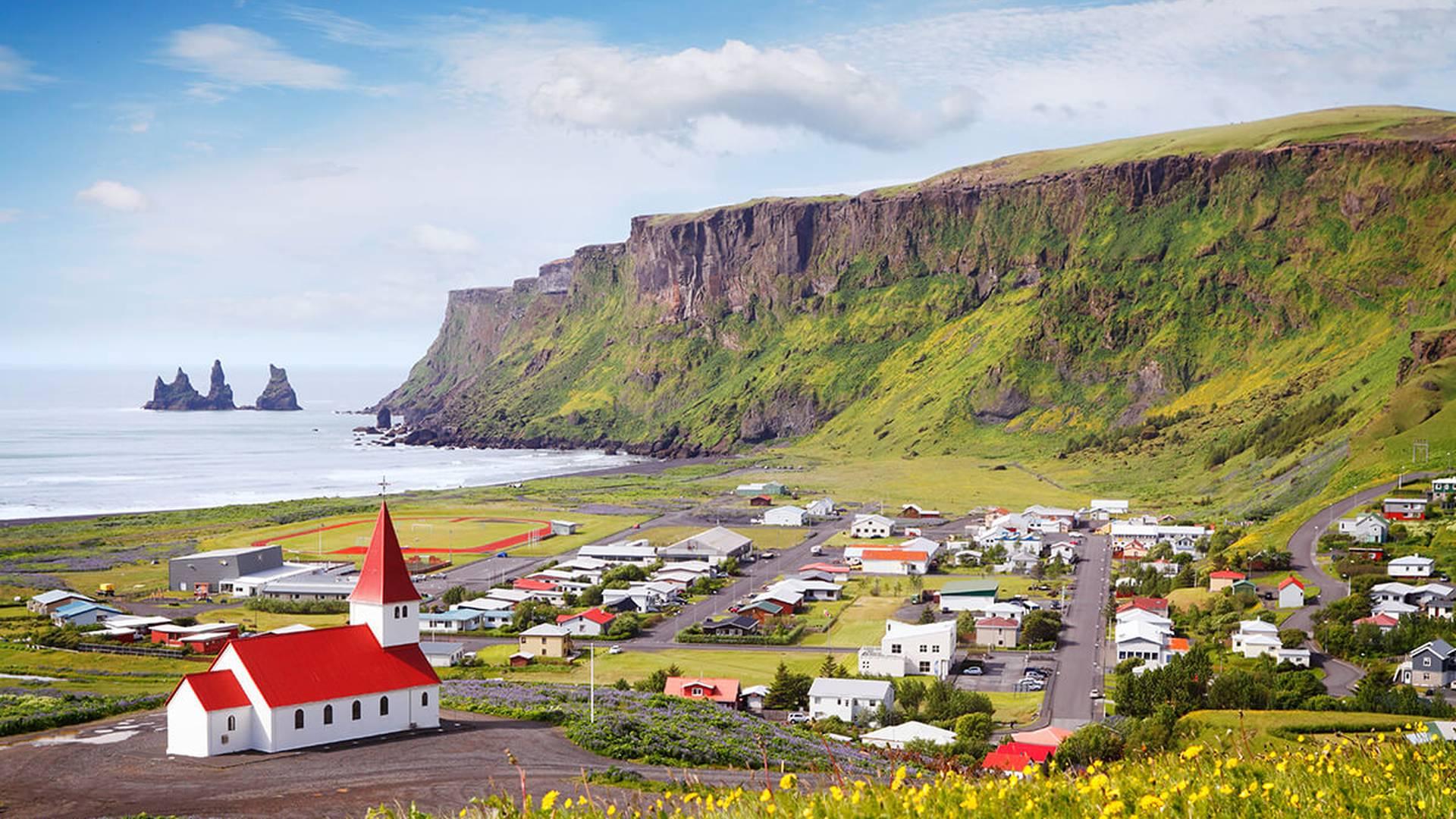 Tremendous Iceland Escape Ef Ultimate Break Download Free Architecture Designs Xoliawazosbritishbridgeorg