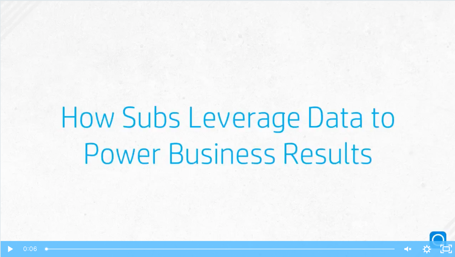 how-subs-leverage-data-webinar
