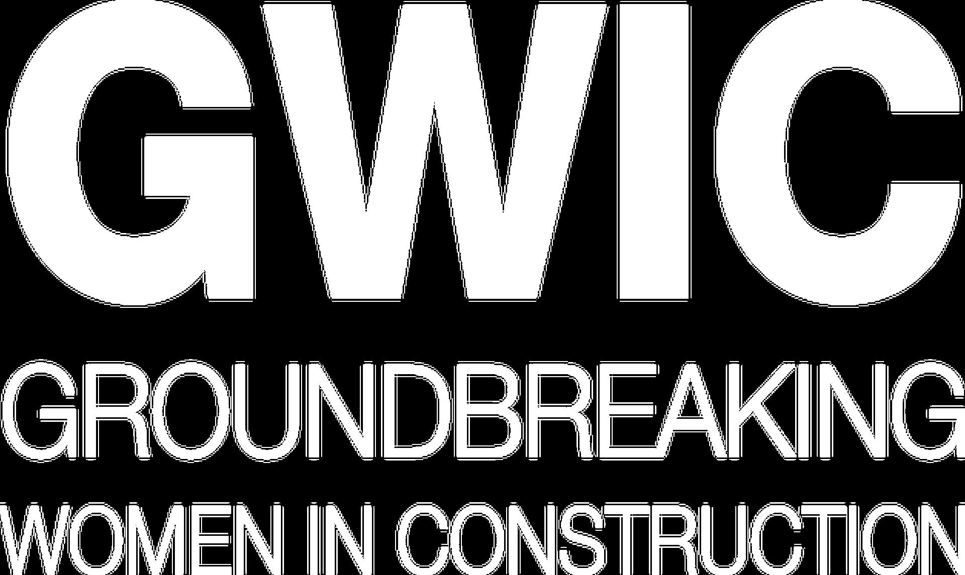 logo_gwic