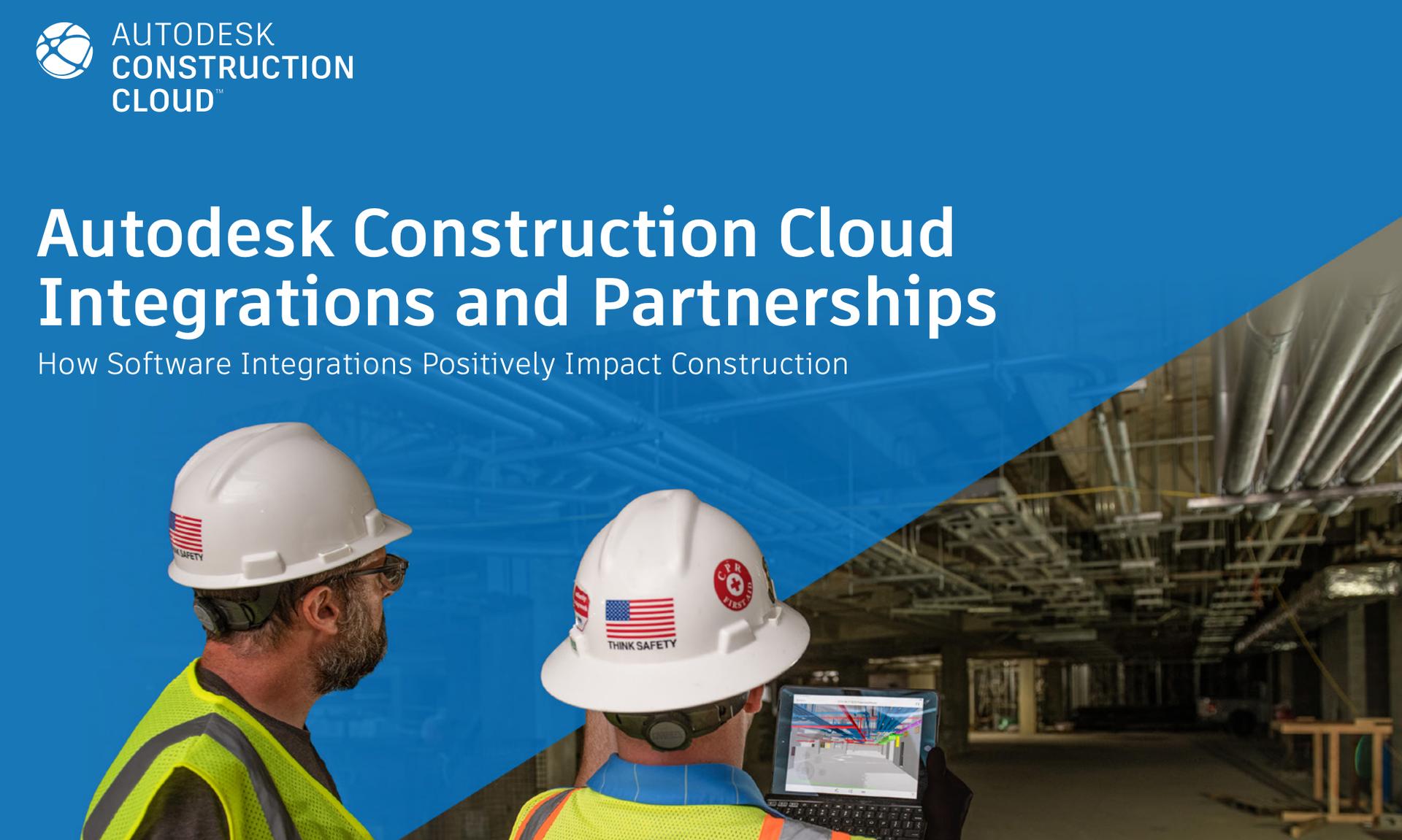 autodesk-construction-cloud-integrations-and-partnerships