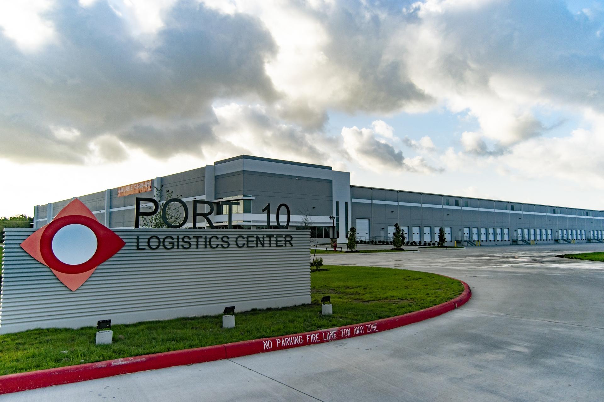 s-p-logistics