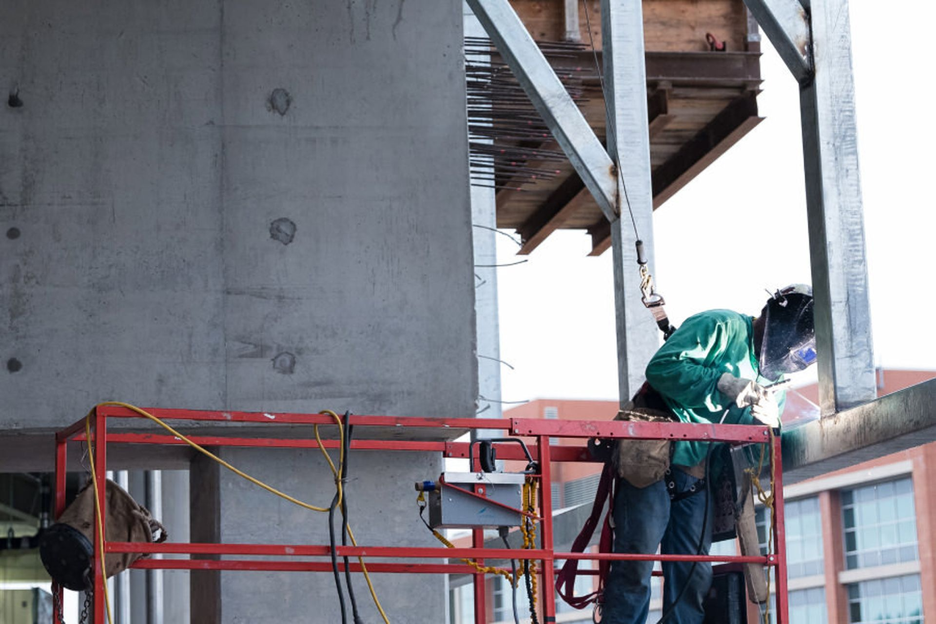 specialty-contractor-thumbnail-1